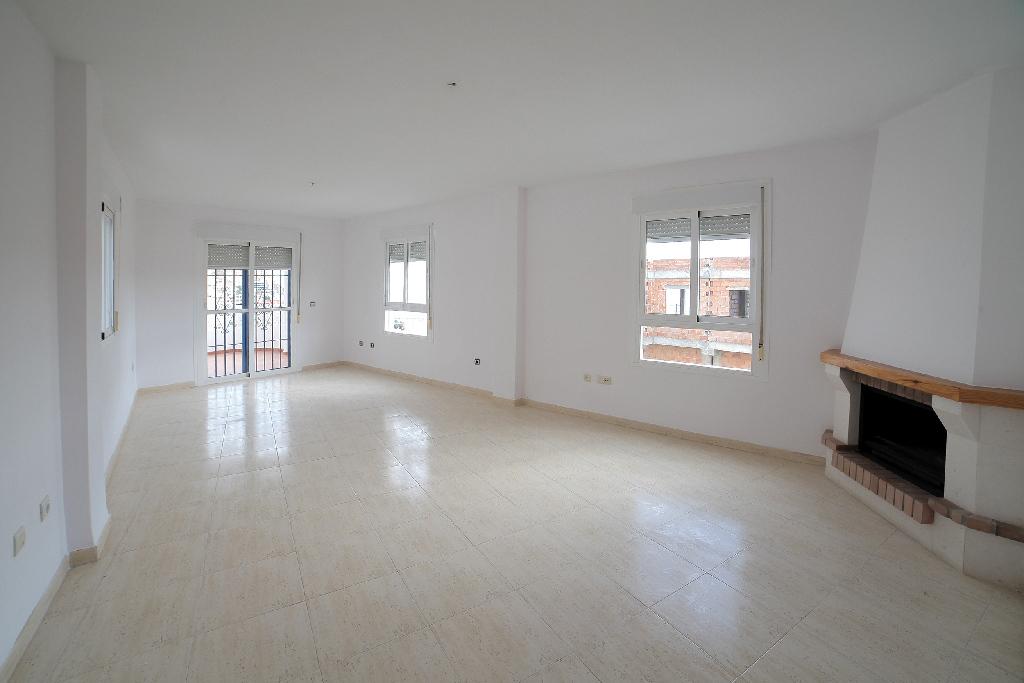 Piso en venta en Aguadulce, Roquetas de Mar, Almería, Calle Piamonte El (an), 161.000 €, 3 habitaciones, 2 baños, 129 m2