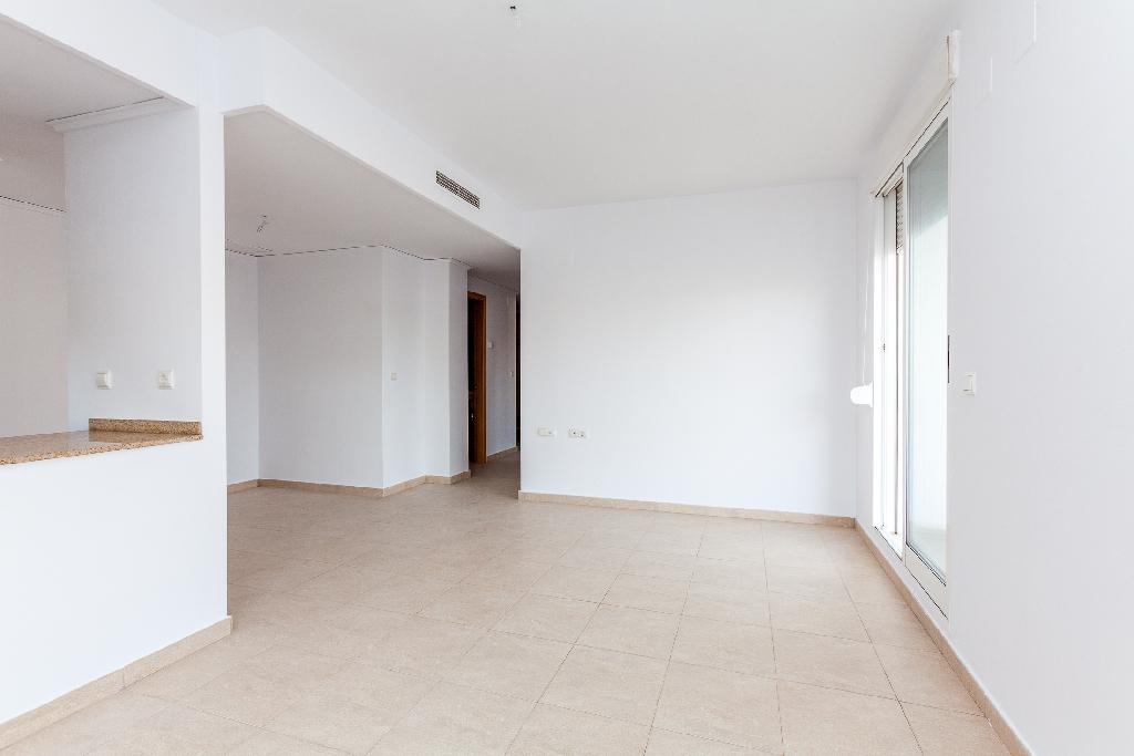 Piso en venta en Moraira, Teulada, Alicante, Calle Madrid, 190.000 €, 3 habitaciones, 2 baños, 85 m2