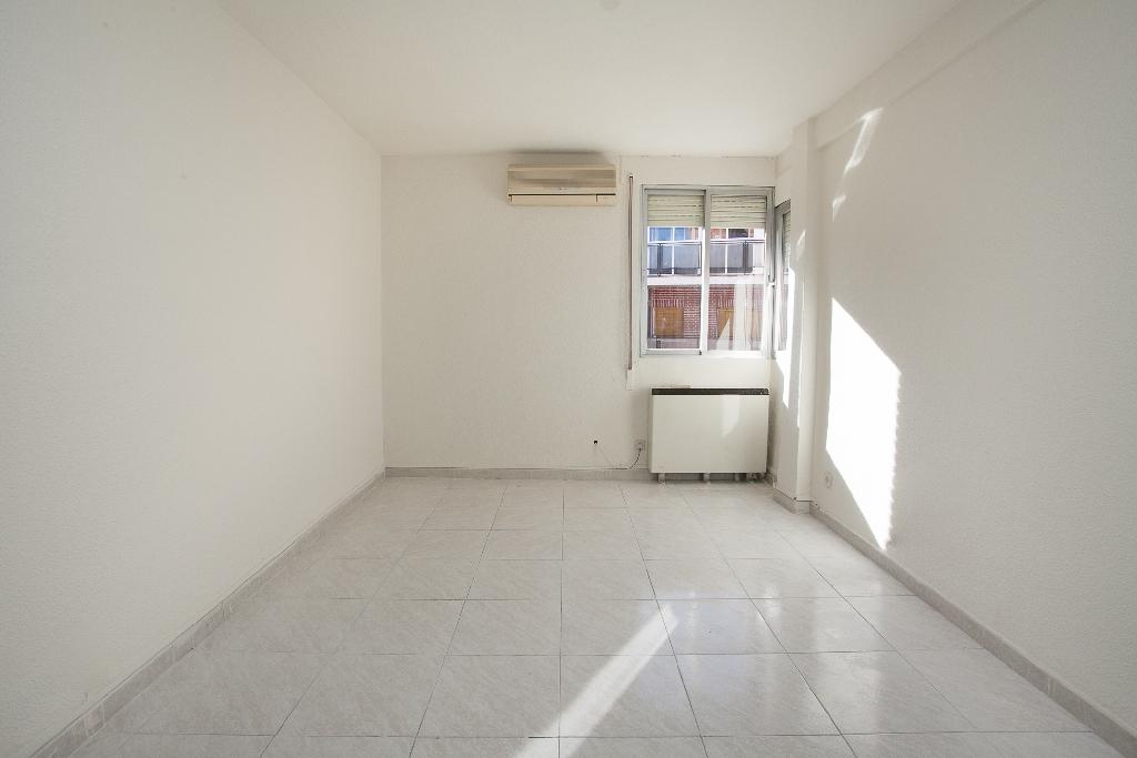 Piso en venta en Leganés, Madrid, Calle Santa Teresa, 147.500 €, 3 habitaciones, 1 baño, 62 m2