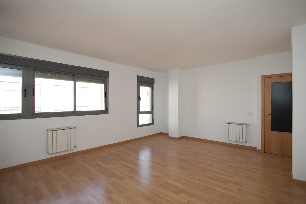 Piso en venta en Los Villares, Arganda del Rey, Madrid, Calle Berna, 229.500 €, 3 habitaciones, 2 baños, 118 m2