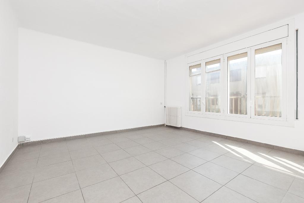 Casa en venta en Ca L`ermitanyo, Súria, Barcelona, Calle Zurbaran, 128.000 €, 4 habitaciones, 2 baños, 165 m2