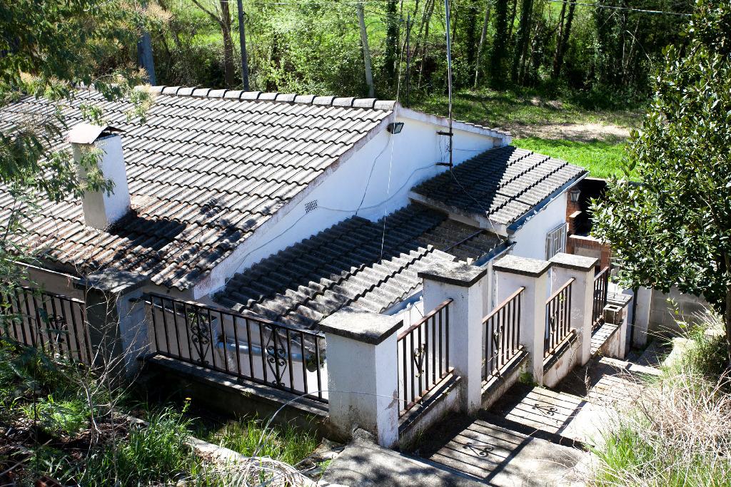 Casa en venta en Can Gavina, Maçanet de la Selva, Girona, Sant Narcis, 62.000 €, 2 habitaciones, 72 m2