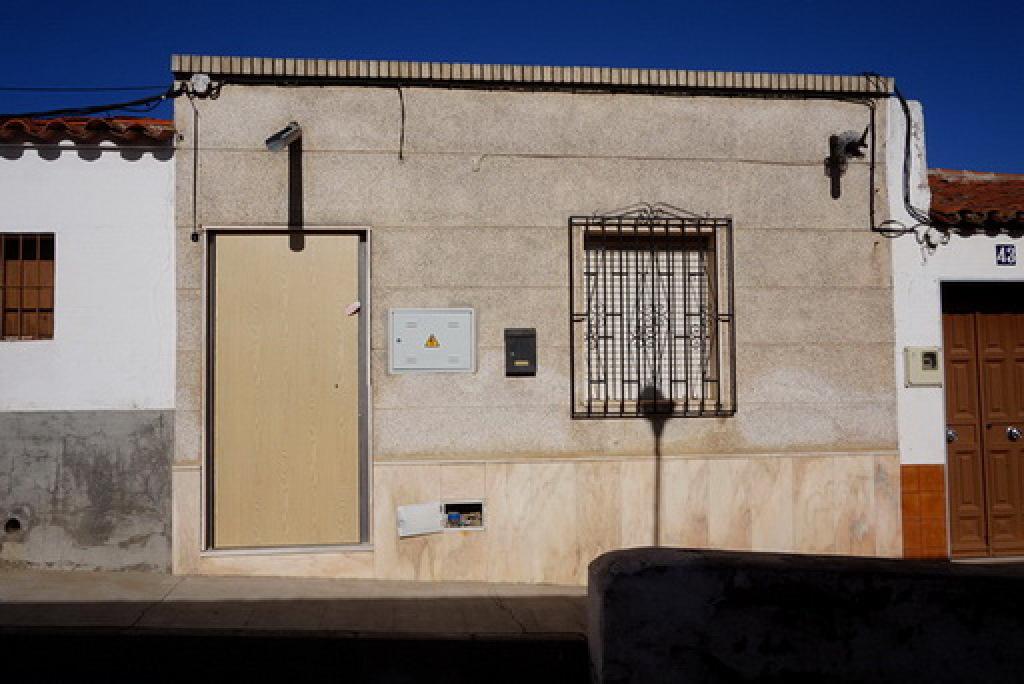 Casa en venta en Peñarroya-pueblonuevo, Córdoba, Calle Espronceda, 8.500 €, 2 habitaciones, 1 baño, 73 m2