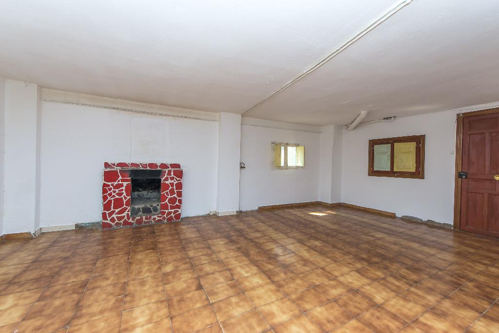Casa en venta en Piera, Barcelona, Calle Noguera, 79.500 €, 3 habitaciones, 1 baño, 107 m2