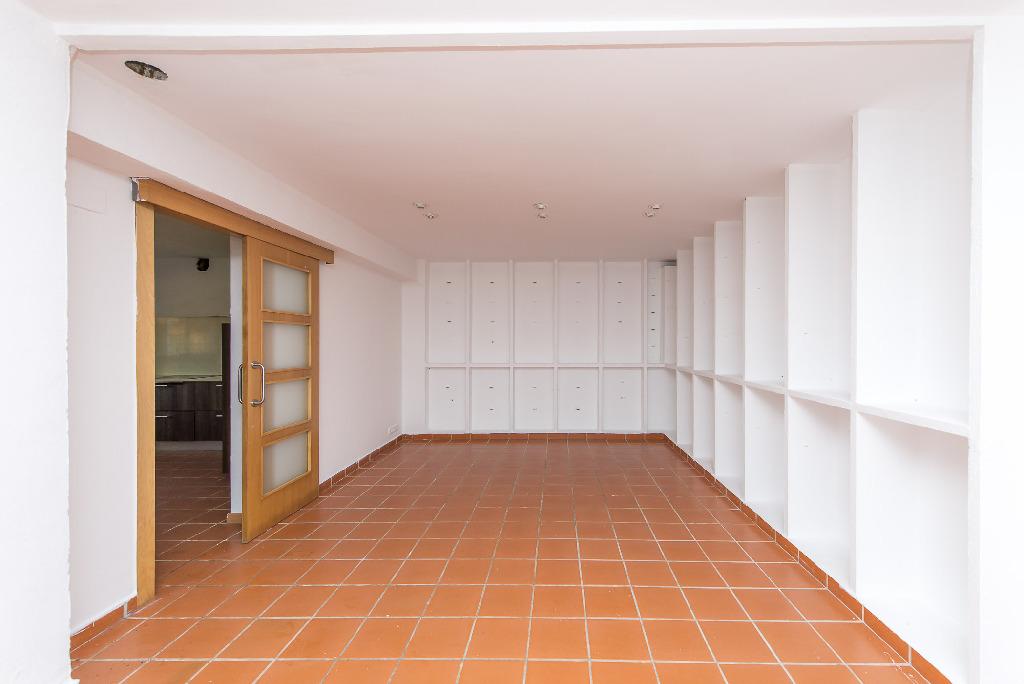 Casa en venta en Palafolls, Barcelona, Avenida Costa Brava, 150.000 €, 4 habitaciones, 3 baños, 259 m2