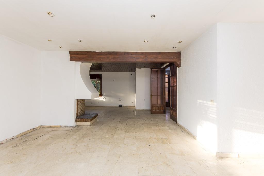 Casa en venta en Les Franqueses del Vallès, Barcelona, Avenida de Les Franqueses, 328.500 €, 3 habitaciones, 2 baños, 256 m2