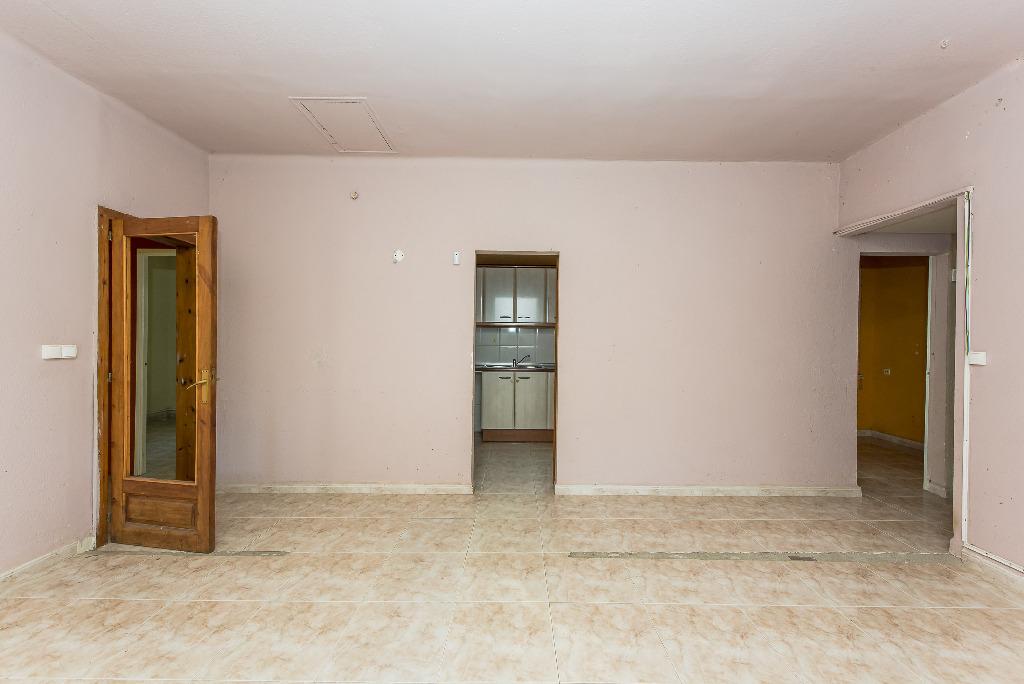 Casa en venta en Vallromanes, Barcelona, Calle Consol Balet, 265.000 €, 3 habitaciones, 1 baño, 180 m2