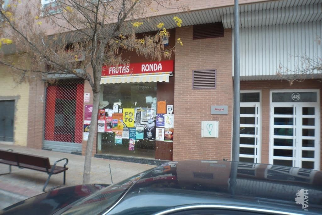 Local en venta en Local en Logroño, La Rioja, 73.711 €, 86 m2