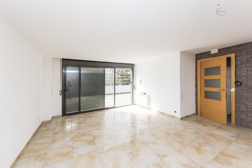 Casa en venta en Sant Pere de Vilamajor, Barcelona, Calle Morera, 221.500 €, 3 habitaciones, 2 baños, 236 m2