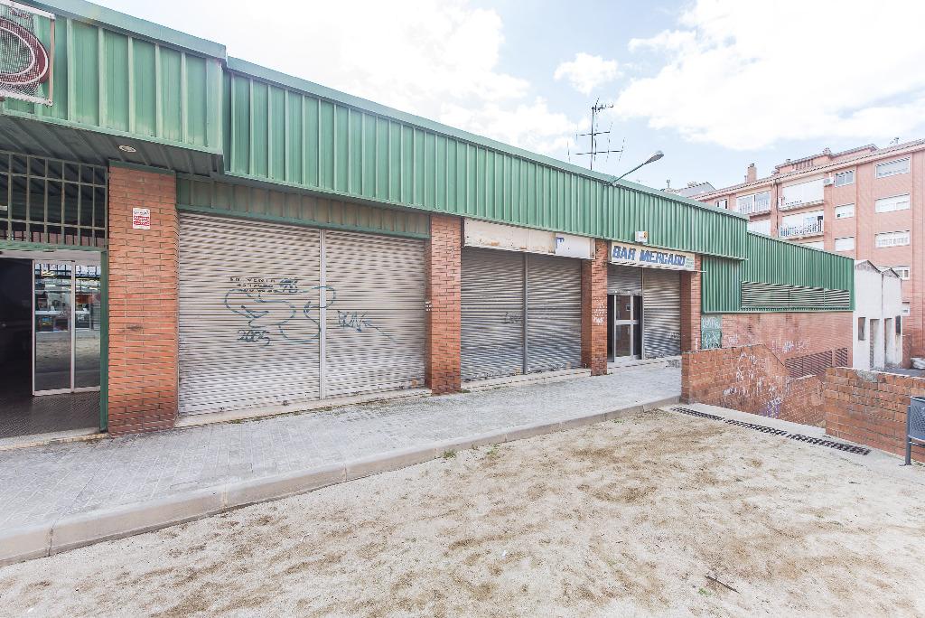 Local en venta en Local en Mataró, Barcelona, 12.500 €, 45 m2