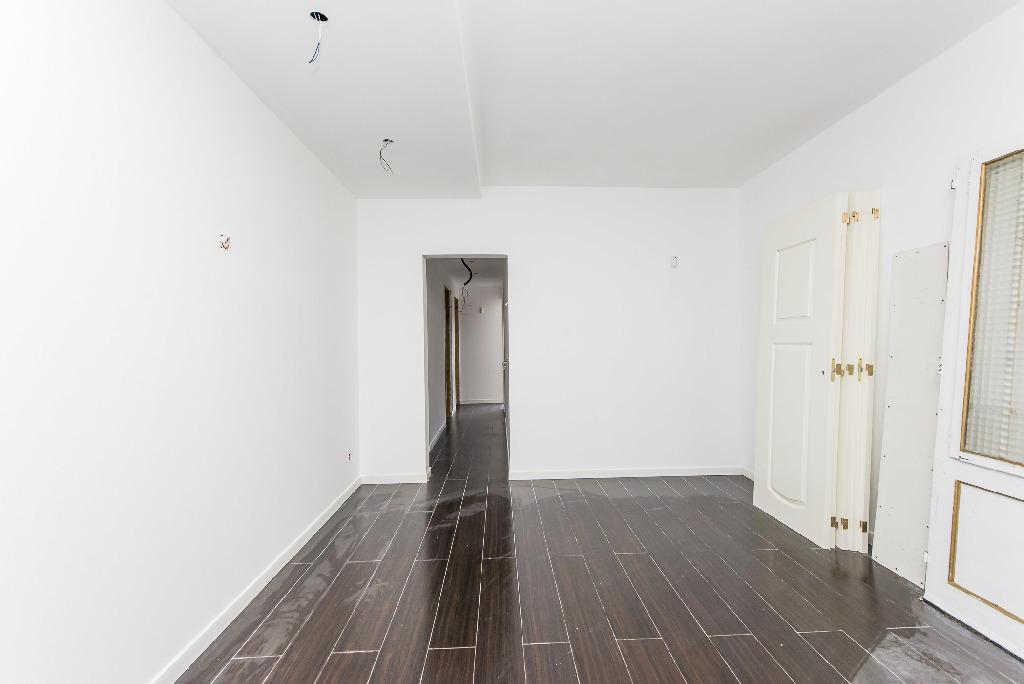 Piso en venta en Aiguafreda, Barcelona, Calle Barcelona, 82.500 €, 2 habitaciones, 1 baño, 91 m2