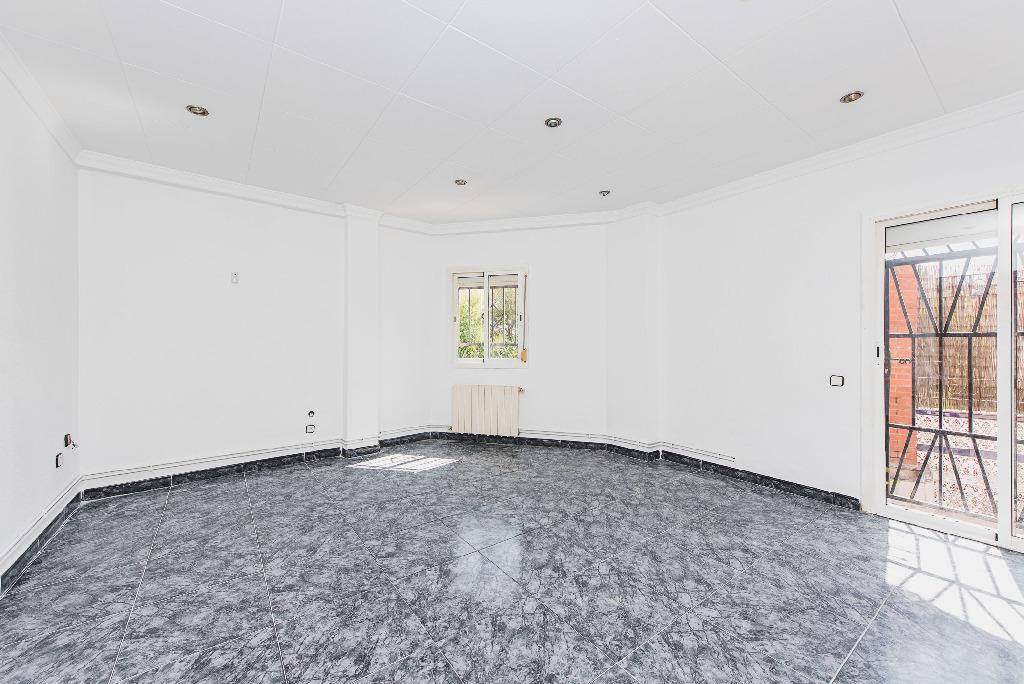 Piso en venta en Montgat, Barcelona, Calle Alt, 192.500 €, 3 habitaciones, 2 baños, 104 m2