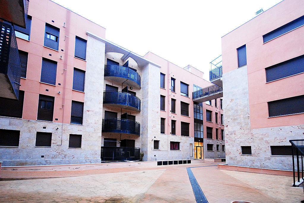 Piso en alquiler en Ocaña, Toledo, Calle Don Jose Maria Peña, 360 €, 2 habitaciones, 1 baño, 73 m2