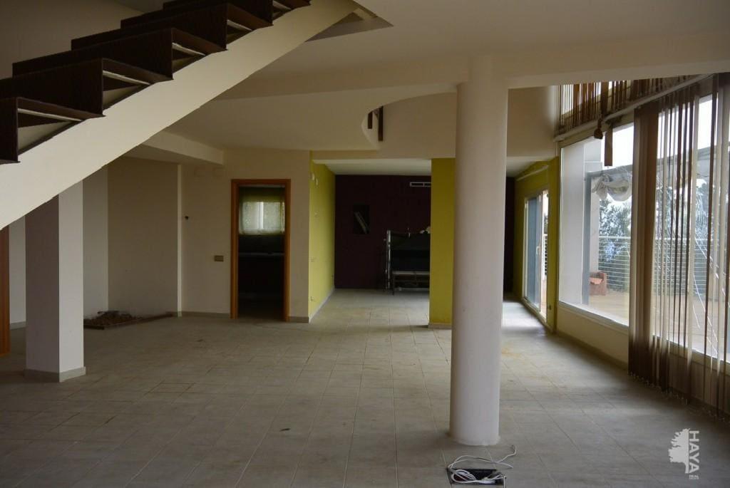 Casa en venta en Arenys de Munt, Arenys de Munt, Barcelona, Urbanización Collsacreu, 295.100 €, 6 habitaciones, 3 baños, 368 m2