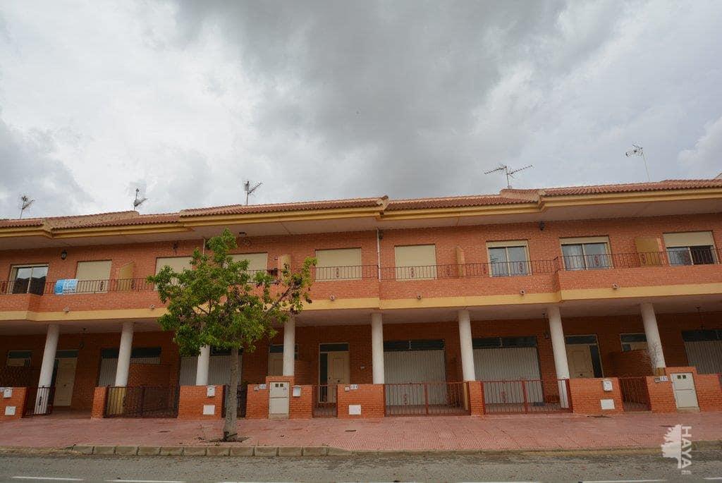 Casa en venta en Daya Nueva, Daya Nueva, Alicante, Avenida Almoradi, 146.400 €, 3 habitaciones, 3 baños, 253 m2