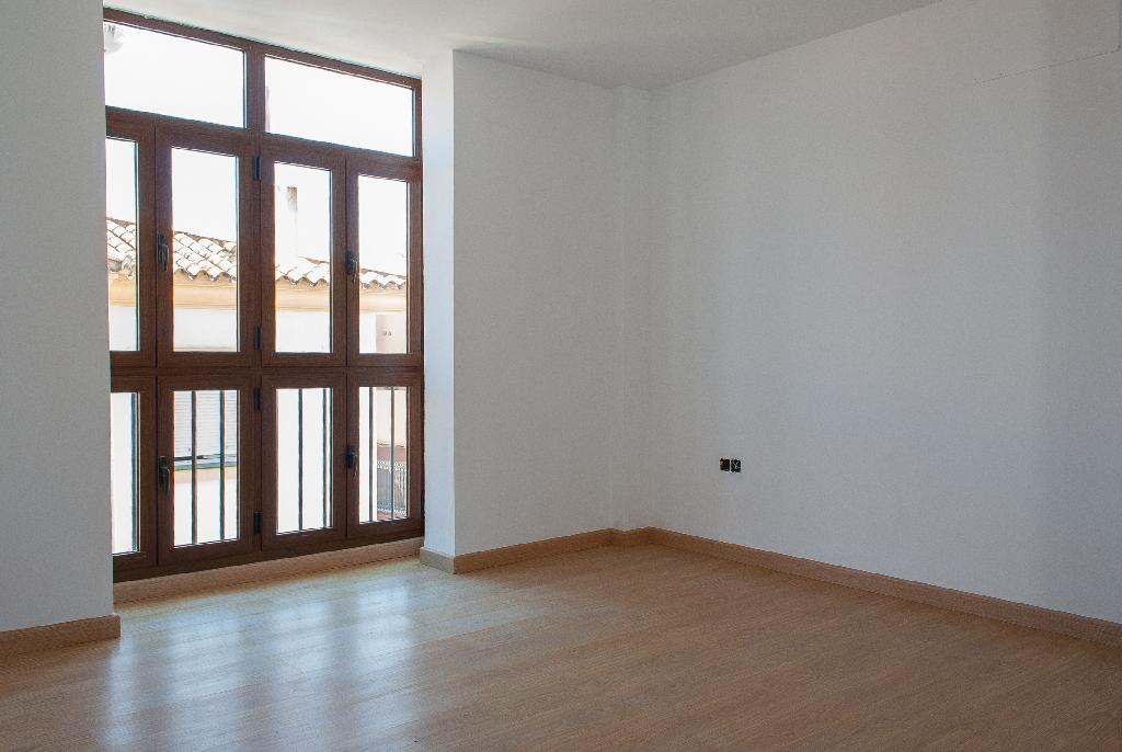 Piso en venta en Chiclana de la Frontera, Cádiz, Calle Turina, 45.000 €, 2 habitaciones, 1 baño, 52 m2