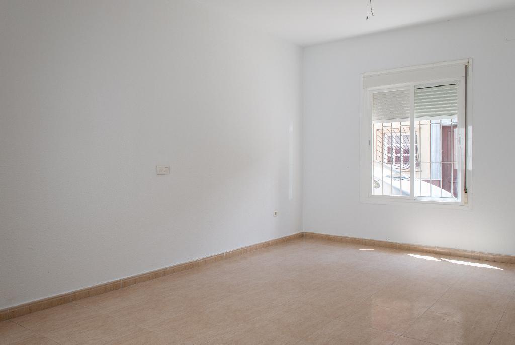 Casa en venta en Chiclana de la Frontera, Cádiz, Calle la Madres, 62.000 €, 3 habitaciones, 1 baño, 98 m2