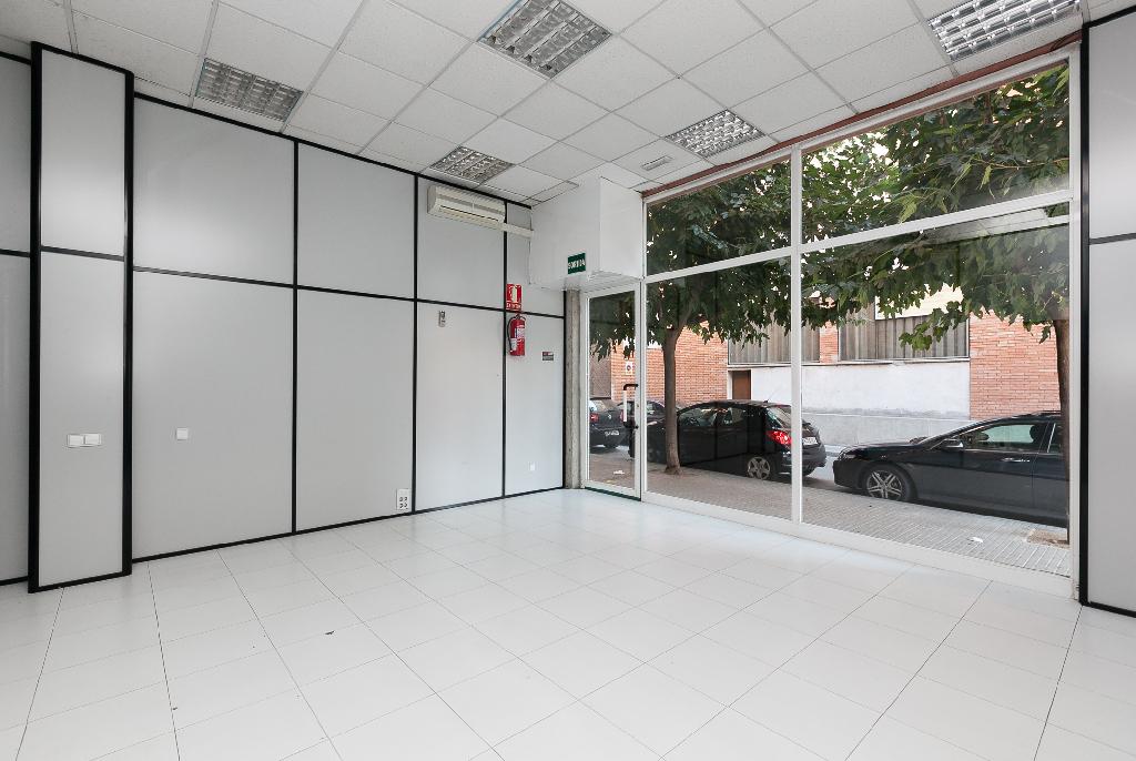 Local en venta en Rubí, Barcelona, Calle Jaume Pla I Palleja, 77.000 €, 80 m2