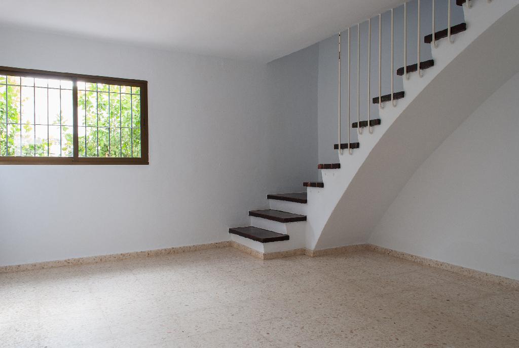 Casa en venta en Vejer de la Frontera, Cádiz, Calle Poblado Varelo, 53.000 €, 3 habitaciones, 1 baño, 66 m2
