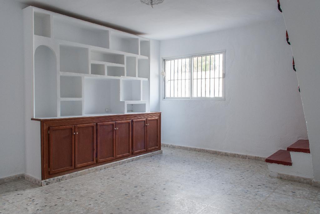 Casa en venta en Vejer de la Frontera, Cádiz, Calle Poblado Varelo, 55.000 €, 3 habitaciones, 1 baño, 66 m2