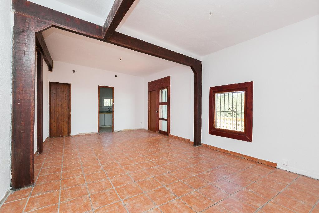 Casa en venta en Font-rubí, Barcelona, Calle Cerdanya, 131.500 €, 2 habitaciones, 2 baños, 159 m2