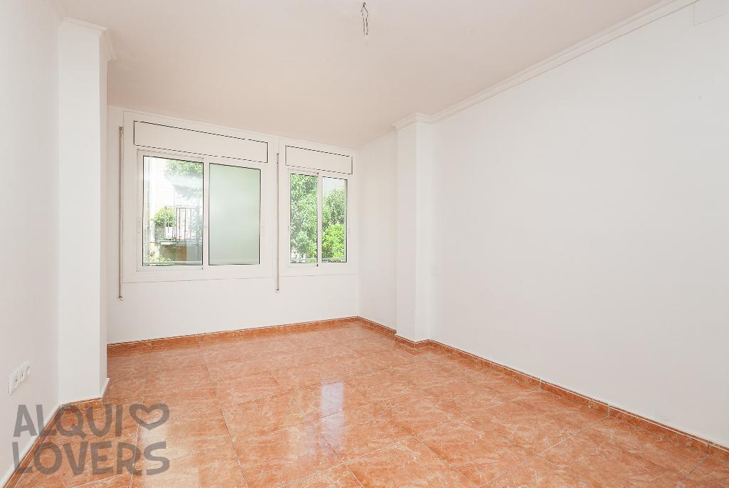 Piso en venta en Mollet del Vallès, Barcelona, Calle Doctor Lluis Duran, 125.500 €, 3 habitaciones, 1 baño, 86 m2