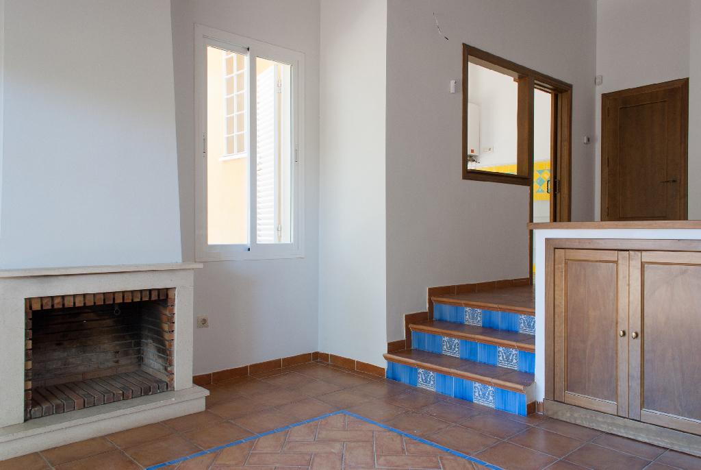 Casa en venta en Las Jaras, Córdoba, Córdoba, Calle Ribera de Coto, 149.000 €, 3 habitaciones, 3 baños, 121 m2