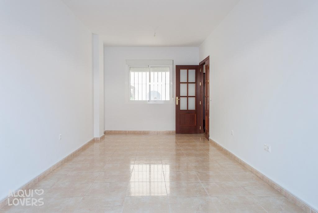 Casa en venta en Arcos de la Frontera, Cádiz, Calle Laureano de Toro Figueroa, 139.000 €, 3 habitaciones, 2 baños, 168 m2