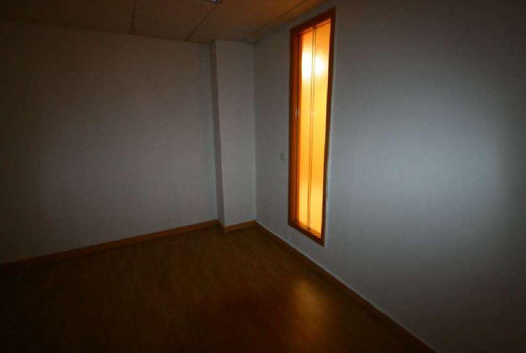 Local en venta en Vigo, Pontevedra, Avenida Camelias, 22.500 €, 29 m2