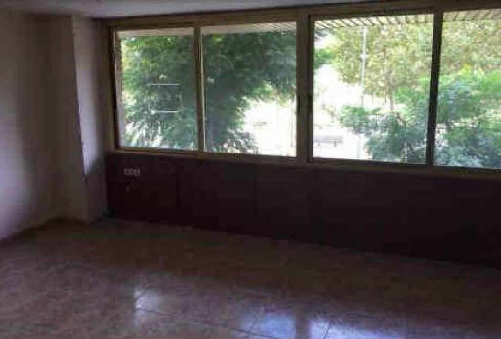 Local en venta en Lleida, Lleida, Calle Jaume Ii, 88.000 €, 240 m2