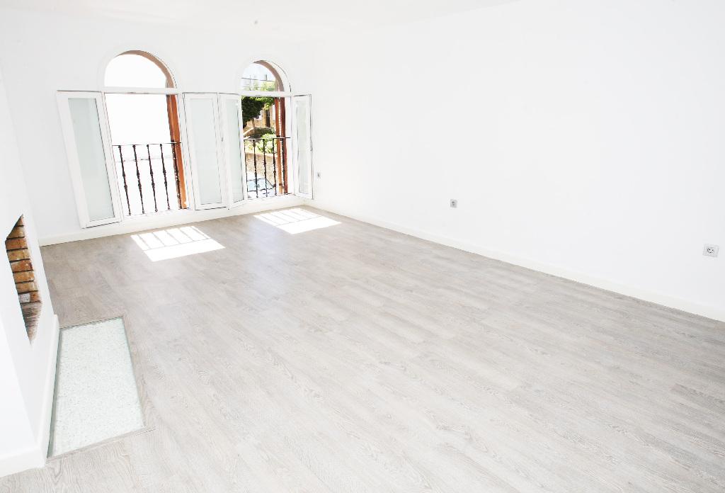 Piso en venta en San Roque, Cádiz, Paraje El Calvario, 111.000 €, 2 habitaciones, 1 baño, 96 m2