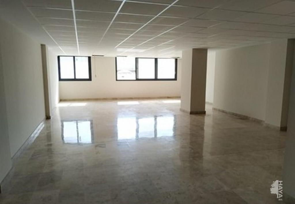 Oficina en venta en Oliveros, Almería, Almería, Plaza 3 de Abril, 102.168 €, 114 m2