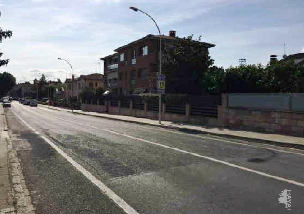 Piso en venta en Cardedeu, Barcelona, Avenida Rei en Jaume, 274.700 €, 3 habitaciones, 2 baños, 95 m2