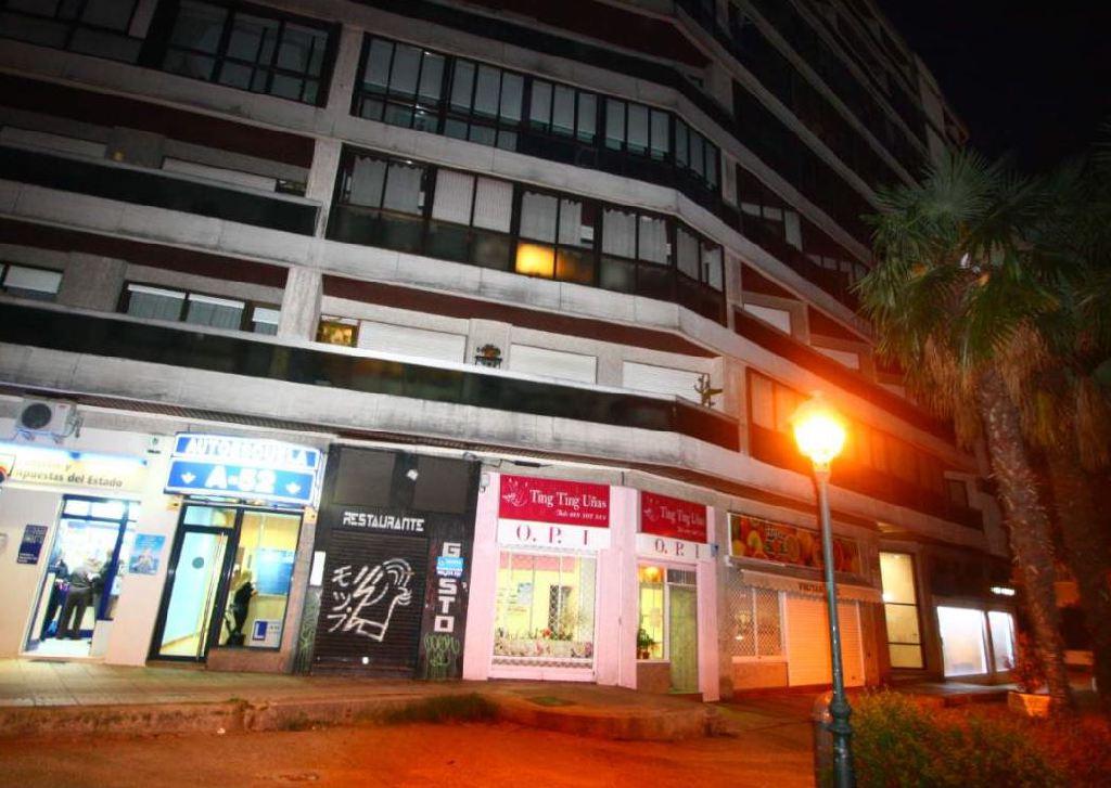 Local en venta en Local en Vigo, Pontevedra, 46.500 €, 152 m2