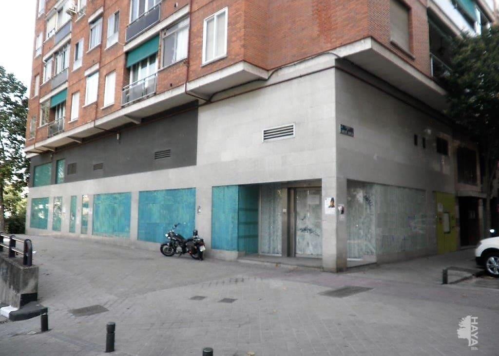 Local en venta en Madrid, Madrid, Calle Sancho Dávila, 873.380 €, 535 m2