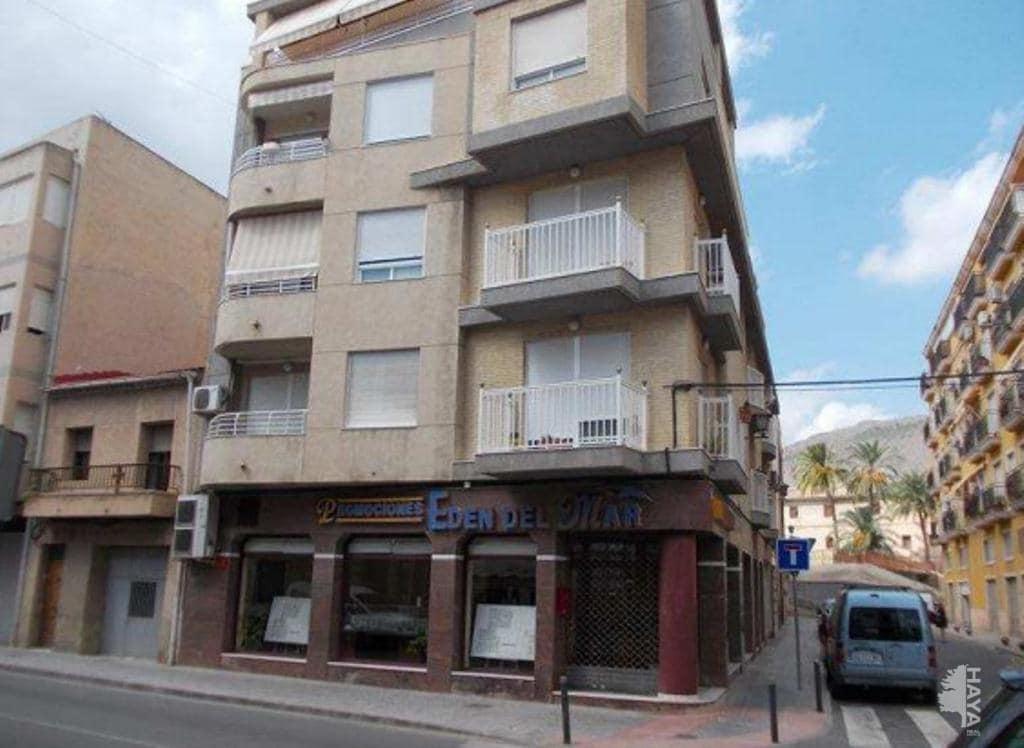 Local en venta en Orihuela, Alicante, Calle Sol, 108.500 €, 131 m2