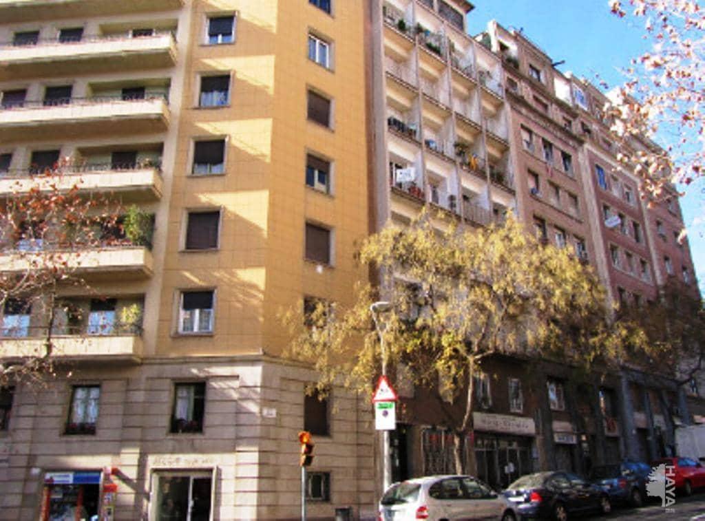 Local en venta en Eixample, Barcelona, Barcelona, Calle Marina, 63.000 €, 79 m2