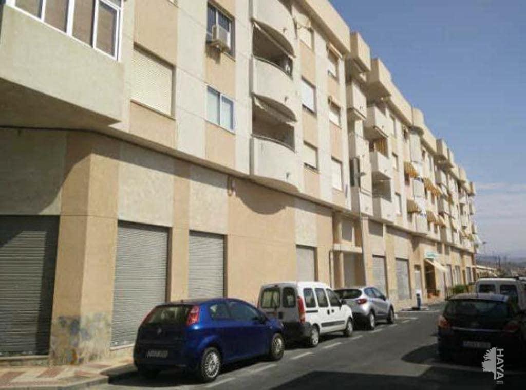Piso en venta en El Campello, Alicante, Calle Creu de Maig, 103.800 €, 3 habitaciones, 2 baños, 105 m2