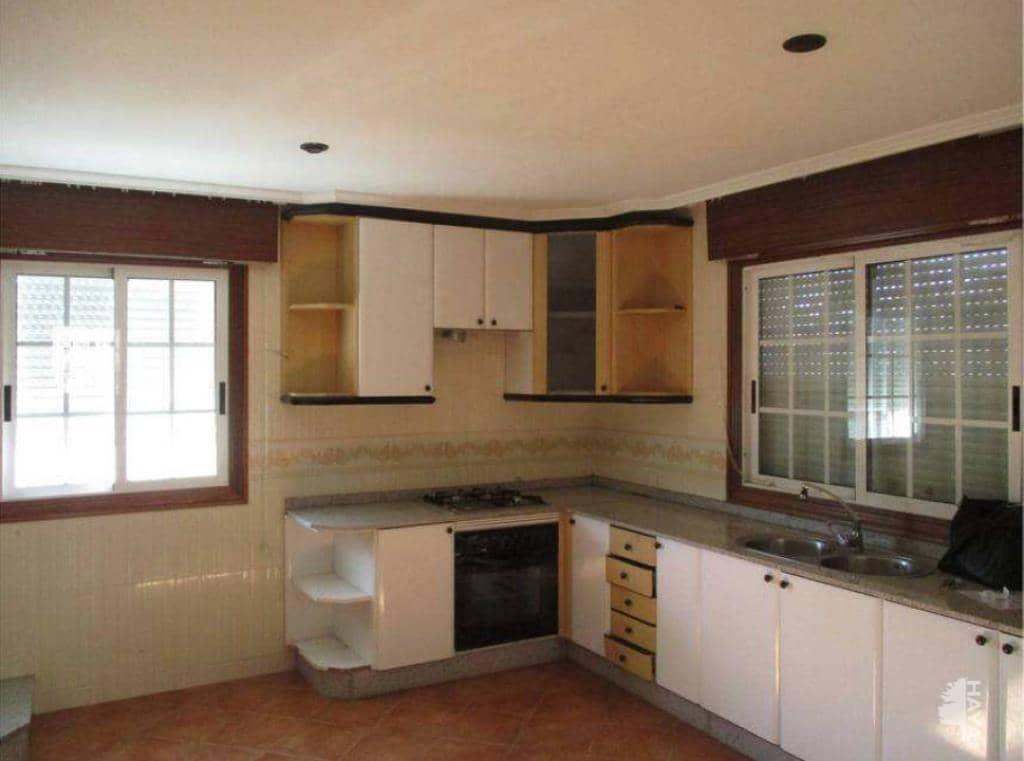 Casa en venta en Ponte Caldelas, Pontevedra, Lugar Forzans, 166.500 €, 3 habitaciones, 2 baños, 352 m2