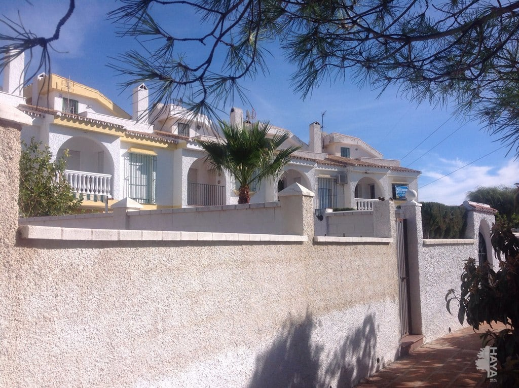 Piso en venta en Benajarafe, Vélez-málaga, Málaga, Urbanización Panorama, 149.000 €, 2 habitaciones, 1 baño, 2 m2