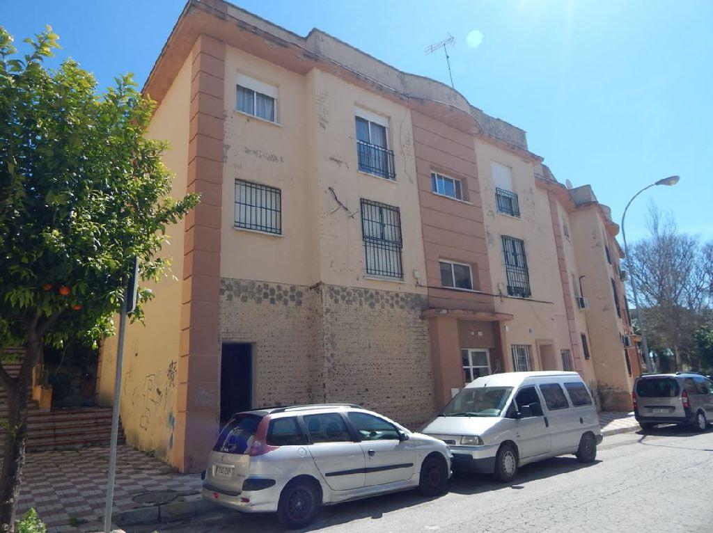Local en venta en Algeciras, Cádiz, Urbanización los Arcos, 45.500 €, 77 m2