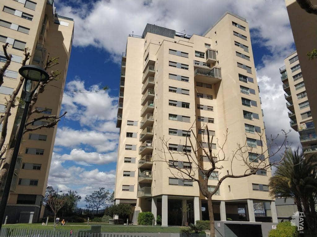 Piso en venta en Campanar, Valencia, Valencia, Avenida Maestro Rodrigo (musico), 251.700 €, 2 baños, 83 m2