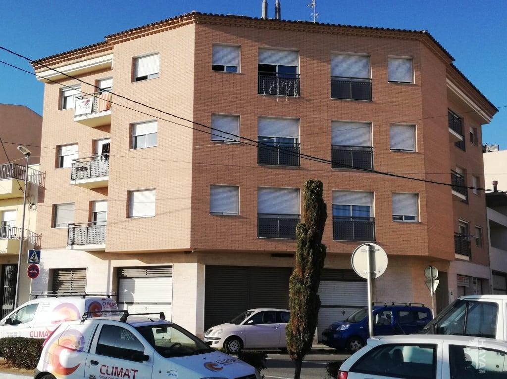 Piso en venta en La Pobla Mafumet, Tarragona, Calle Reus, 120.000 €, 3 habitaciones, 2 baños, 75 m2