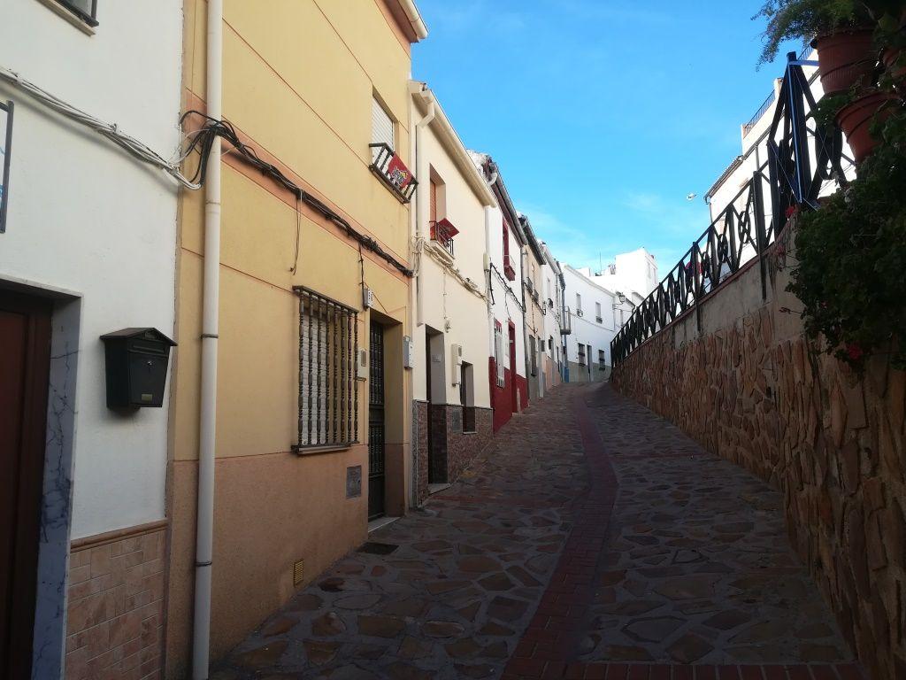 Casa en venta en Martos, Jaén, Calle Cobatillas Altas, 55.000 €, 2 habitaciones, 2 baños, 95 m2