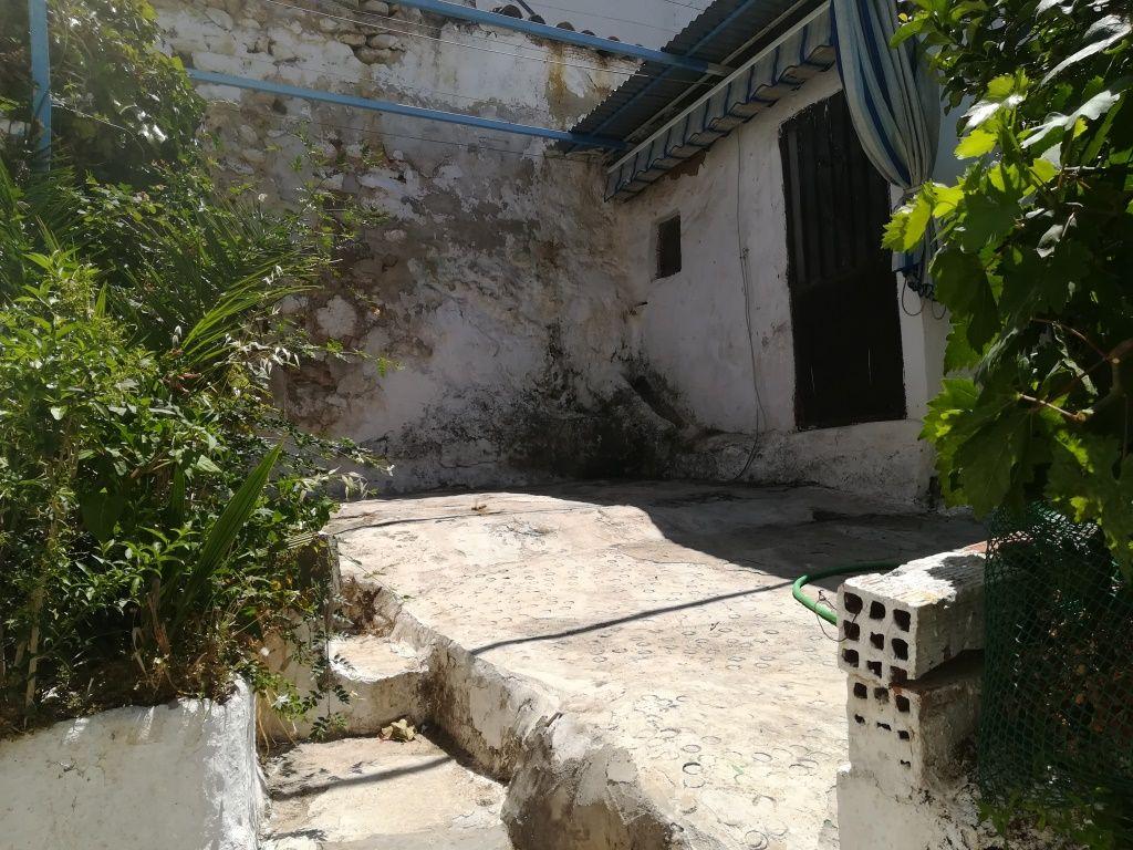 Casa en venta en Martos, Jaén, Calle Cobatillas, 30.000 €, 4 habitaciones, 1 baño, 100 m2