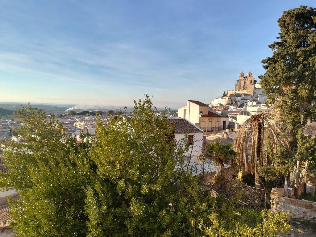 Casa en venta en Martos, Jaén, Calle los Cojos, 32.000 €, 3 habitaciones, 2 baños, 117 m2