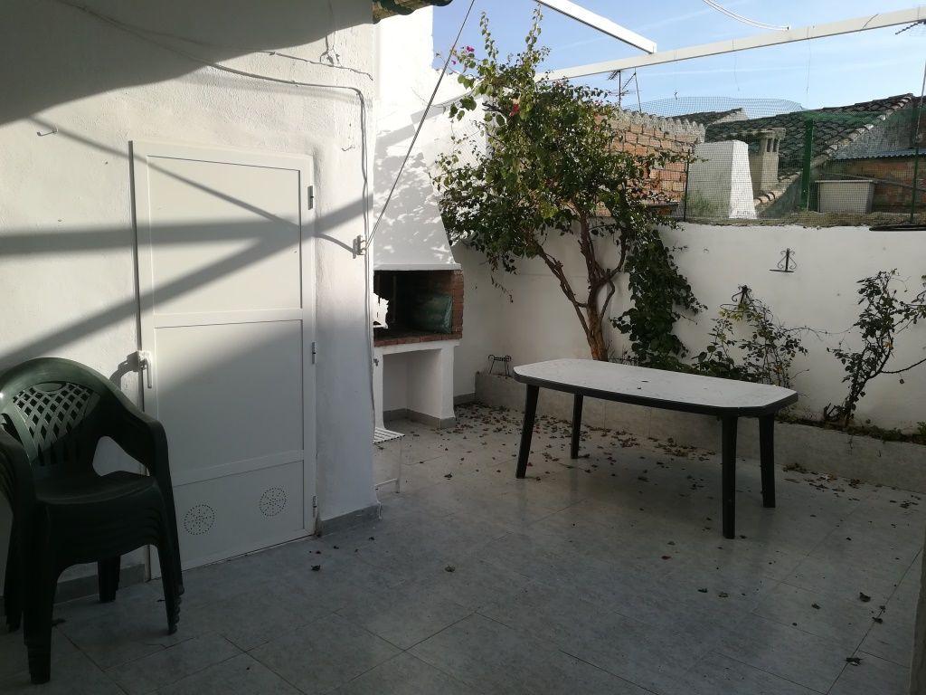 Casa en venta en Alcaudete, Jaén, Lugar Bobadilla, 50.000 €, 5 habitaciones, 3 baños, 185 m2