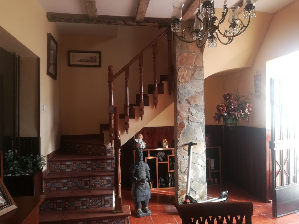 Casa en venta en Martos, Jaén, Calle Dolores Torres, 138.000 €, 5 habitaciones, 2 baños, 325 m2