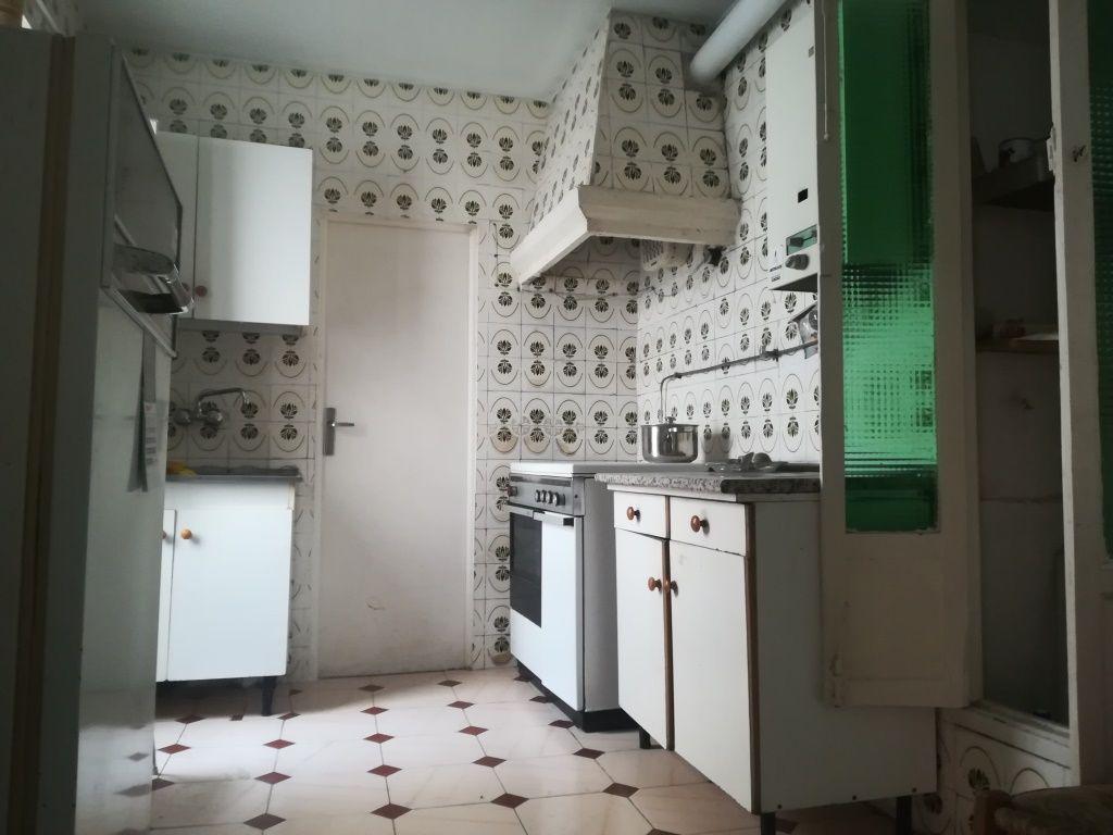 Casa en venta en Martos, Jaén, Calle Dolores Torres, 24.000 €, 4 habitaciones, 1 baño, 120 m2