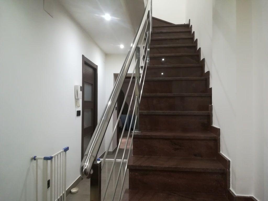 Casa en venta en Martos, Jaén, Calle Carrera, 135.000 €, 3 habitaciones, 2 baños, 125 m2